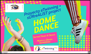 https://view.genial.ly/5e71075f472b9b0de86efd4c/presentation-home-dancesurrealistetwinning